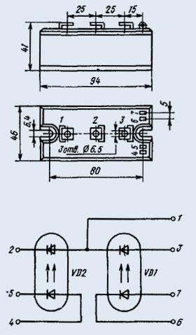 МТОТО-160-10