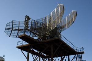 Радиолокационная станция п 37 1рл139 2